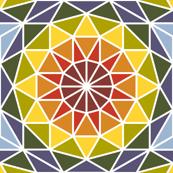 06520640 : SC3 V dome : bright autumn gem
