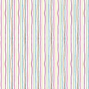 tropical lines7 - MED267 on white