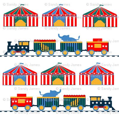 retro_circus_train_1