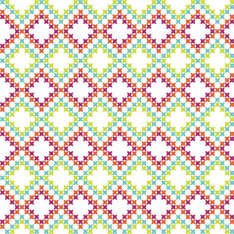 Rbright_cross-stitch_squares_shop_preview