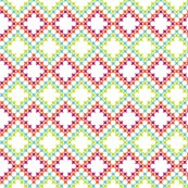 Rbright_cross-stitch_squares_shop_thumb