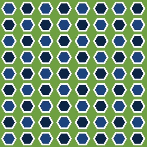 Rblue_hexies_on_green_shop_preview