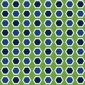 Rblue_hexies_on_green_shop_thumb