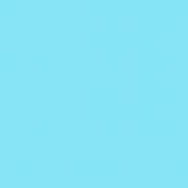 Robin Egg Blue-ish