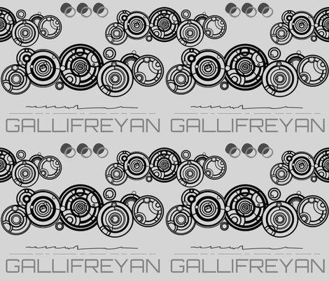 Rr7215801_letterquilt_ed_shop_preview