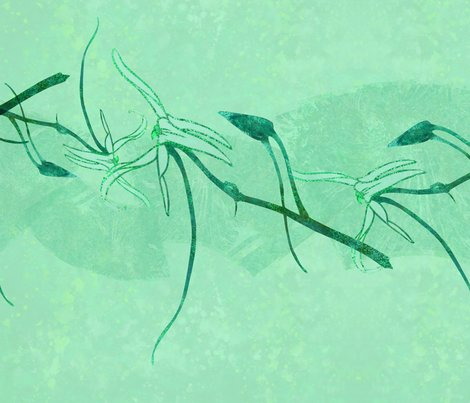 Wild_orchids-turk-green_stripe_1__shop_preview