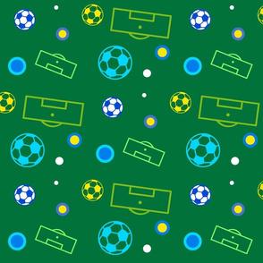 soccer_football