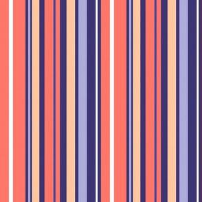 Holland Stripe Medium