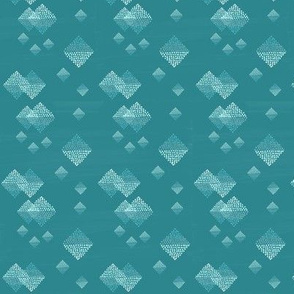 Diamond_ombr__dazzle__teal_small_-_Sketch_1