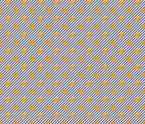 Rrrlobster_orange_on_diag_weathered_blue_shop_preview