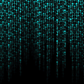 digital_cocktail