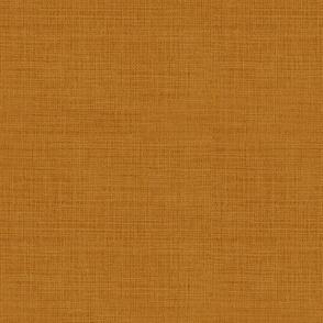 Linen, Rust