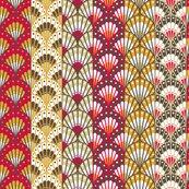 Rrmorning_bloombox_scallops_-_retro_kitchen_stripes_f_shop_thumb