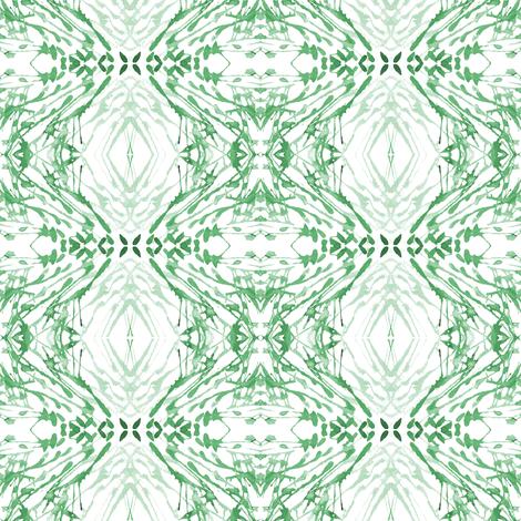 green grass  fabric by arrpdesign on Spoonflower - custom fabric
