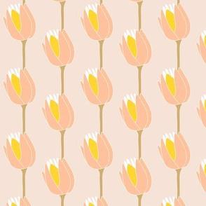 Lotus Buds Blush