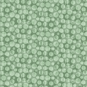 Green_Retro_Circles