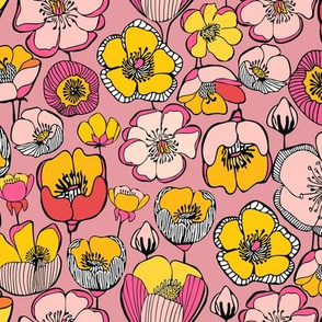 FIELD_FLOWERS_PINK_1a-PINK_SF150