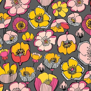 FIELD_FLOWERS_PINK_3a-GREY_SF150