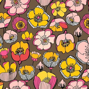 FIELD_FLOWERS_PINK_4a-BROWN_SF150