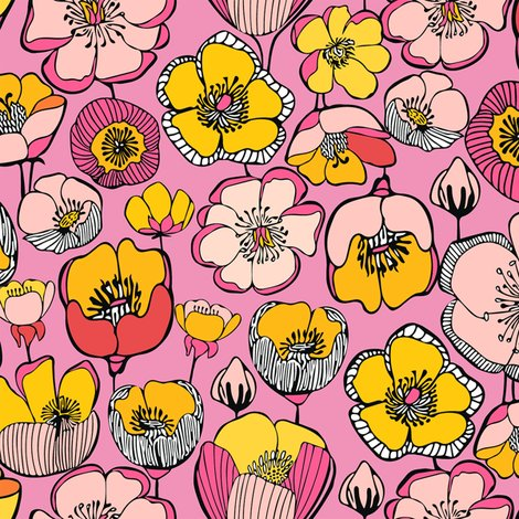 Rfield_flowers_pink_5b-sf150_shop_preview