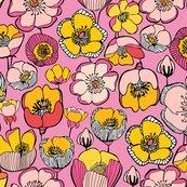 Rfield_flowers_pink_5b-sf150_shop_thumb