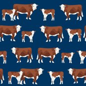 Rhereford_cattle_and_calf_navy_shop_thumb