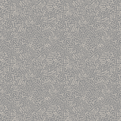 Cream_Specks_on_Grey