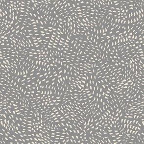 Cream_Specks_on_Grey