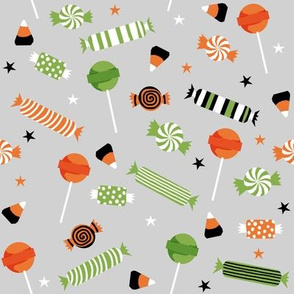 halloween fabric candy halloween design spooky scary fabric halloween design candy corn