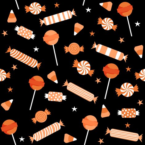 Rcw_halloween_candy_6_shop_preview