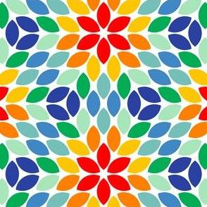 06523711 : R6R lens 4 : circus colours
