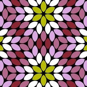 06523737 : R6R lens 4 : mesmerising