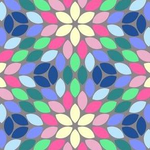 06523751 : R6R lens 4 : summer garden