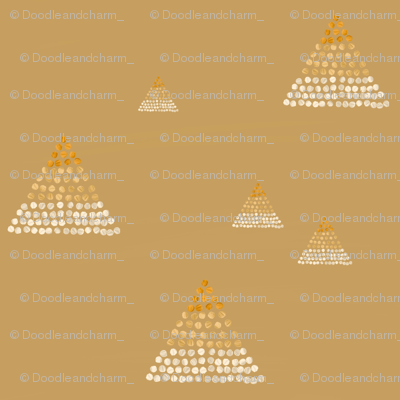 Ombr__triangles_bronze_-_Sketch_1
