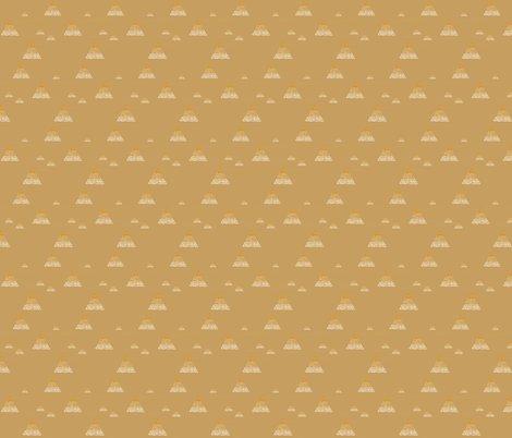 Rrombr__triangles_bronze_-_sketch_1_shop_preview