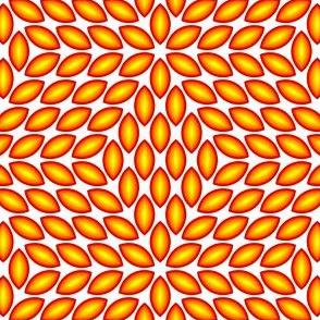 06523882 : R6lens4 : 3D fire