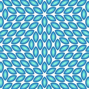 06523884 : R6lens4 : 3D ice