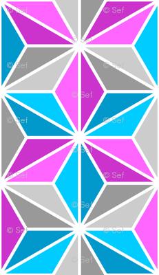 06523958 : SC3C isosceles : bohemian