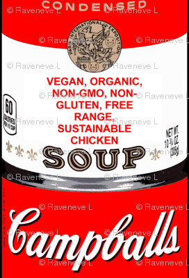 Rrspoonflower_2_cans_campball_free_range_chicken_soup_preview