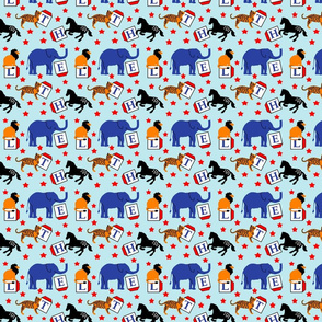 animal_alphabet_11