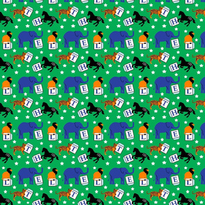 animal_alphabet_13
