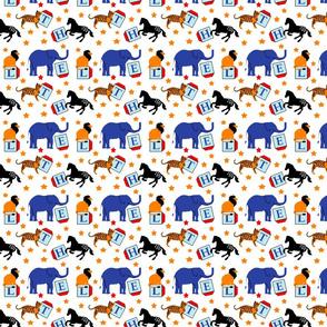 animal_alphabet_15