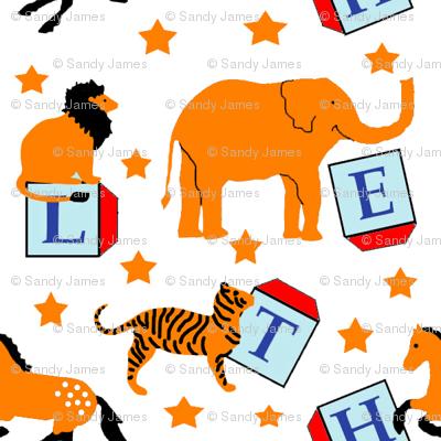animal_alphabet_16