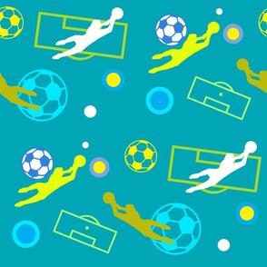 soccer_football_men