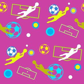 soccer_football_women