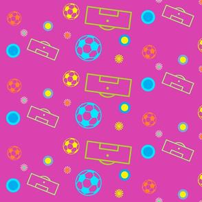 soccer_football_girls