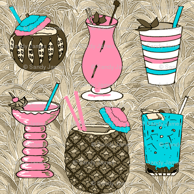 tiki_drinks_sepia_1