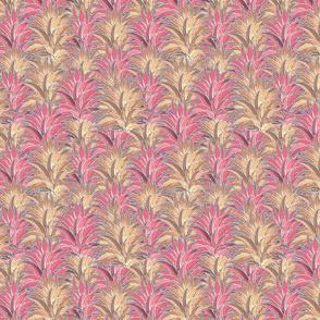 tops_pineapple_light_3_sepia