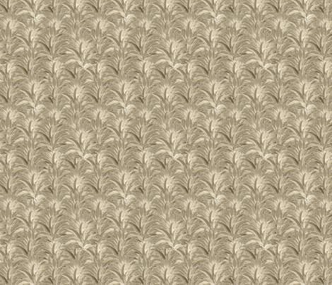 Sepia_pineapple_tops_shop_preview