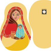 Indiandollbluebaby_shop_thumb